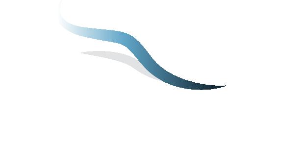Logo Podargos