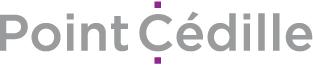 Logo Point Cedille