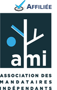 Logo Point Finances