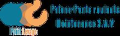 Logo Point Levage