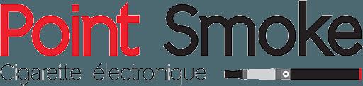 Logo Point Smoke