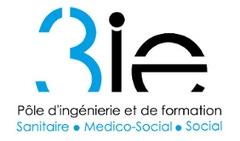 Logo 3 IE