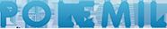 Logo Polemil