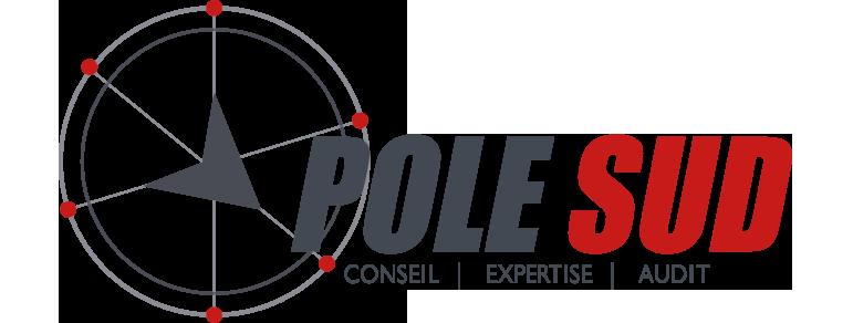 Logo Pole Sud Haute-Garonne