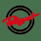 Logo Poligrat France