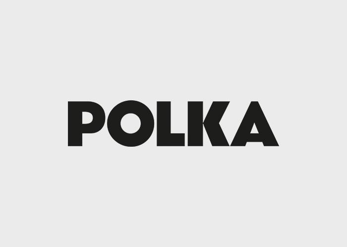 Logo Polka Image