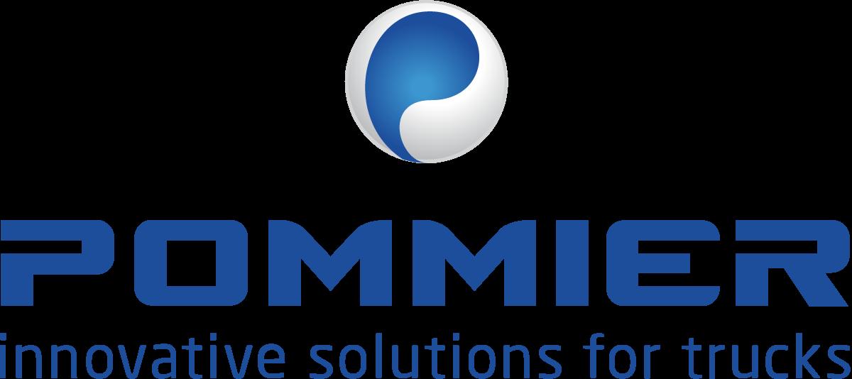 Logo Pommier Dives