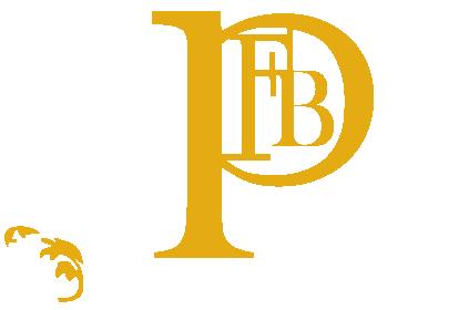 Logo Pompes Funebres Baleur