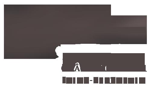 Logo B Normand