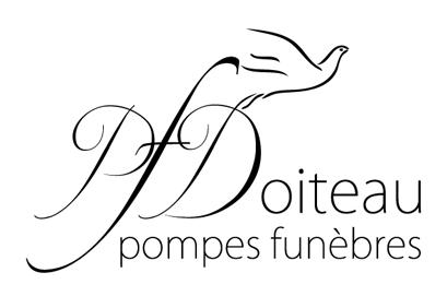 Logo Ambulances Doiteau
