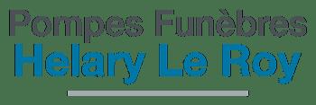 Logo Helary-le Roy