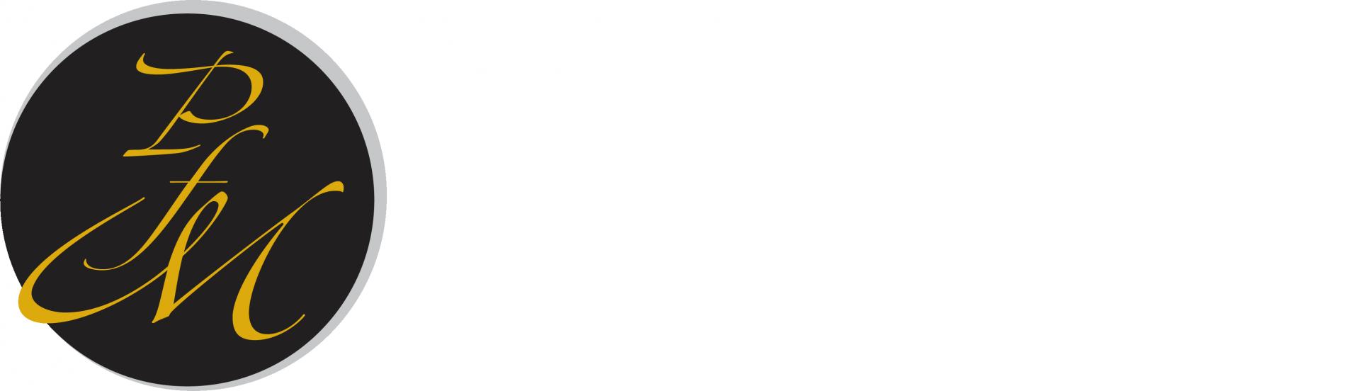 Logo Pompes Funebres Marco