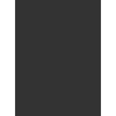 Logo Pompes Funebres Campuloru Etablissements Mazzieri