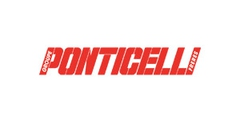 Logo Ponticelli