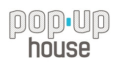 Logo Popup-House