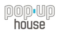Logo Multipode