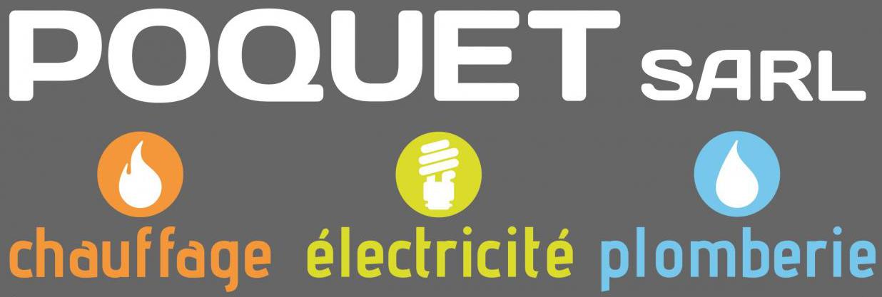 Logo Poquet