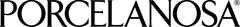 Logo Porcelanosa Paris Idf