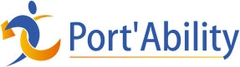 Logo Port' Ability