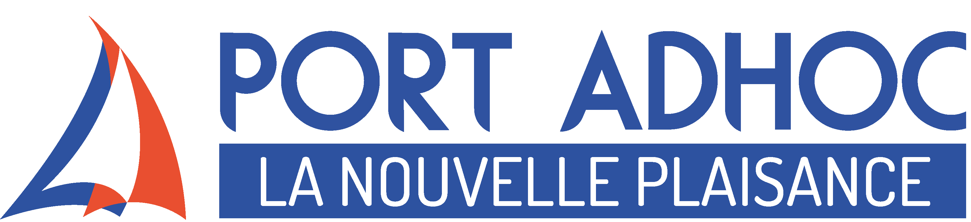 Logo Port Adhoc SAS