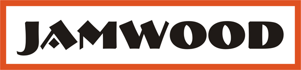 Logo Jamwood