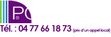 Logo Portalux