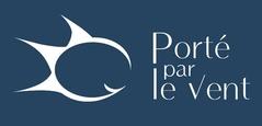 Logo Porte par le Vent