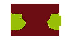 Logo Haras de la Potardiere