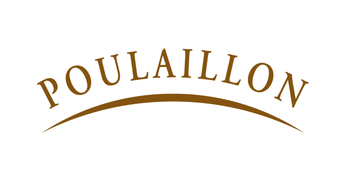 Logo Bretzels Moricettes Mfp Poulaillon
