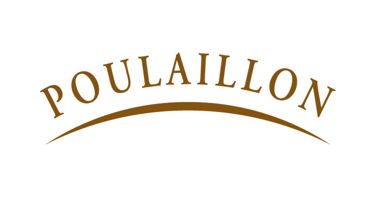 Logo Poulaillon