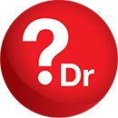 Logo Pourquoi Docteur