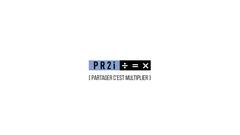 Logo Pr2I France