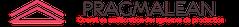 Logo Pragmalean