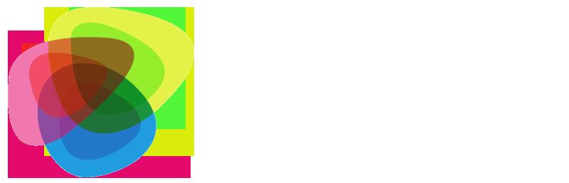 Logo Prefa Ouest