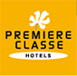 Logo Premiere Classe
