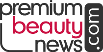 Logo Premium Beauty Media