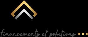 Logo Premium Courtage