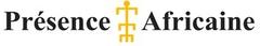 Logo Presence Africaine Editions