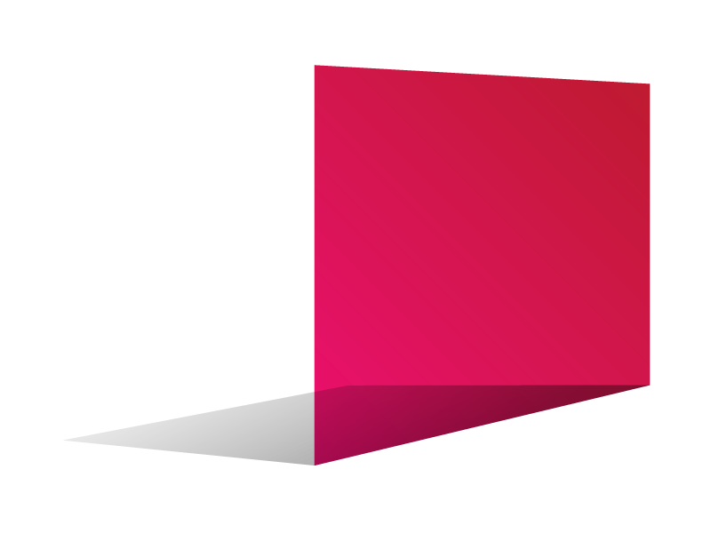 Logo Present Perfect