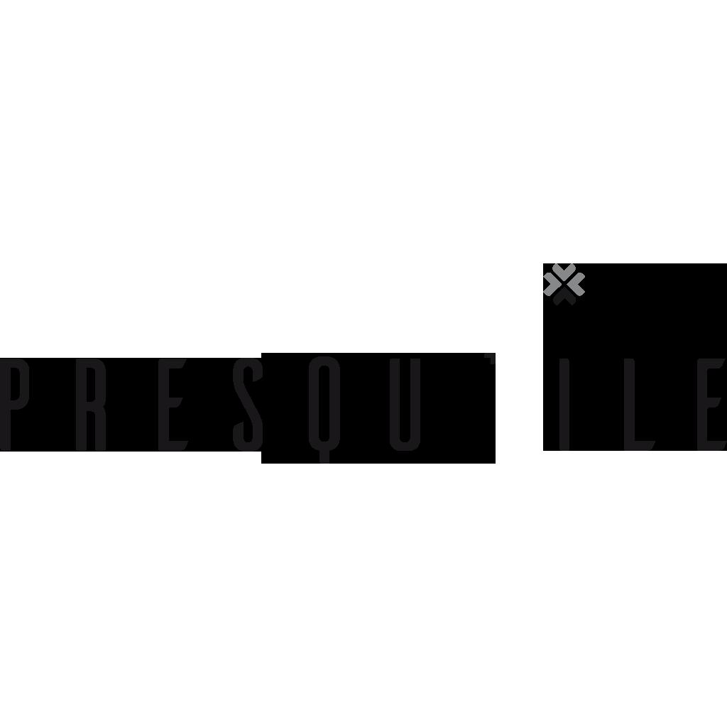 Logo Presqu'le Gestion Immobiliere Presqu'Ile Property Management
