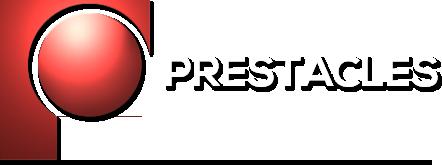 Logo Prestacles