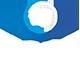 Logo Prestige Evenements