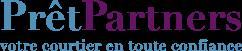 Logo Pret Partners