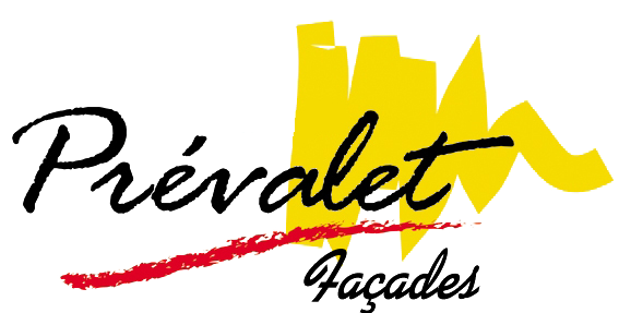 Logo Laser Aventure