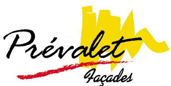 Logo Prevalet M