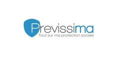 Logo Previssima