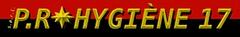 Logo Prohygiene 17