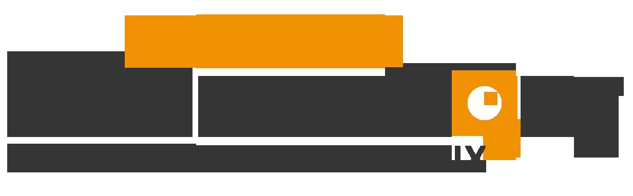 Logo Price Observatory
