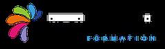 Logo P Actif-Formation