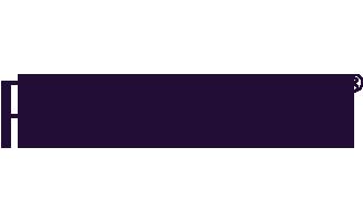 Logo Priplak